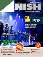 vanishmagazine6.pdf