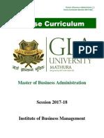 1.-MBA-Course-Outline-I-to-VI-Trimester-2017-18...pdf