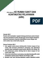 ARK.pptx
