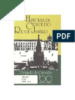 A História do Rio de Janeiro.pdf