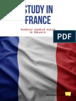 11. Perancis.pdf