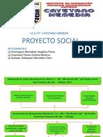 Desnutricion Proyecto 2018 1