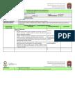 PLANIFICACIÓN DIDÁCTICA DE LA SECUENCIA 1.docx