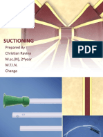 suctioning-170311080602