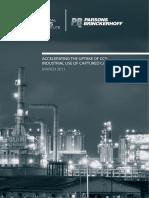 accelerating-uptake-ccs-industrial-use-captured-carbon-dioxide.pdf