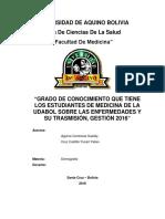 313705926-MONOGRAFIA-ENFERMEDADES.docx