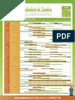 Calendario Huerta.pdf