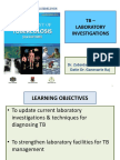 2aTM_CPG_TB_-_Laboratory_Investigations.ppt