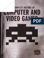 Book Complete History of Video Games%2Fbook Complete History of Video Games