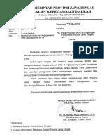 SURAT BKD PEMBARUAN DATA DIGITAL FILE KEPEGAWAIAN.pdf