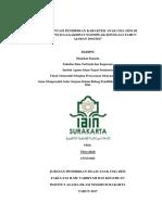 FULL TEKS.pdf