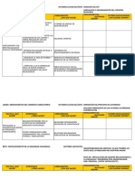 dinamicaestructuras20120730v0_2