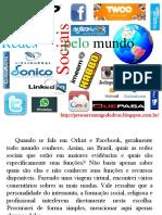 redessociaispelomundo-140120132200-phpapp01