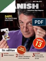 vanishmagazine13.pdf