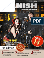 Vanishmagazine14.pdf