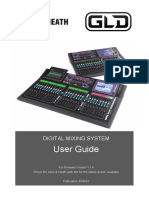 GLD-User-Guide-AP8561_4.pdf