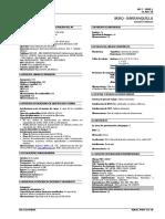 Http Www.aerocivil.gov.Co Servicios-A-la-navegacion Servicio-De-Informacion-Aeronautica-Ais Documents 11 SKBQ