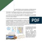 factores-climaticos