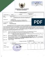 005 4113 BANGDA Pertemuan Nasional