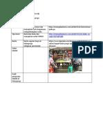 Desain Kategori Untuk Web Klinik