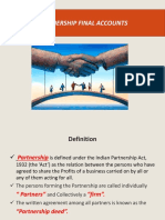 PARTNERSHIP-FINAL-ACCOUNTS.pdf