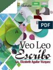 veoleoescribo.pdf