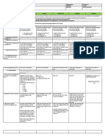 317394519-Grades-11-filipino-dll.pdf