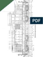 Schema de Ungere LDH 1250 CP