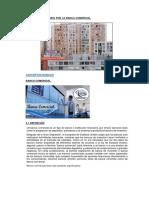 Crédito Hipotecario Por La Banca Comercial-Incluye Imagenes