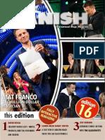 Vanishmagazine16.pdf