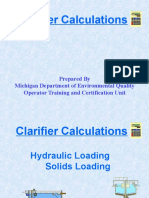 wrd-ot-clarifier-calculations_445211_7.ppt