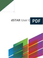 dSTAR_UserGuide_2018_