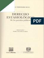 35Derecho_estasiologico_De_los_partidos_politicos.pdf
