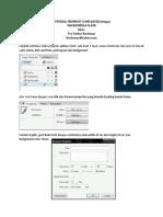 tutorial membuat game di flash.pdf