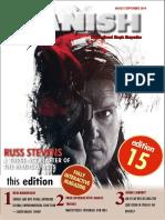Vanishmagazine15a.pdf