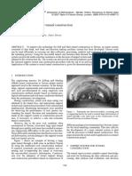 CH-132.pdf