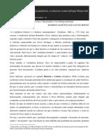 Sobre-Arquivistas-e-Historiadores-um-diálogo-pertinente-RODRIGO-MARTINS-DOS-SANTOS-IRPONI.pdf