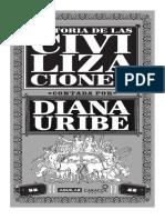 HISTORIA-DE-LAS-CIVILIZACIONES.pdf
