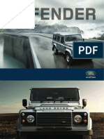 land_rover_defender_110_en_GB.pdf