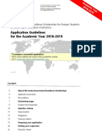 01 FCS Application Guidelines Eng 2018 2019