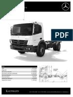 ATEGO-1719-36-4X2-EURO-V (1).pdf