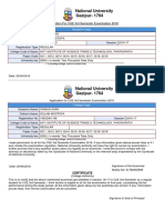 student_application_from.pdf
