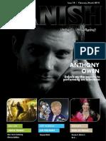 Vanishmagazine18.pdf