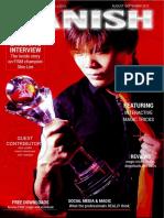 vanishmagazine21.pdf