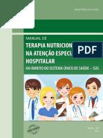 manual_terapia_nutricional_atencao_hospitalar.pdf