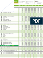 ListaPreciosMX_resumida.pdf