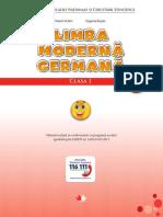 germana cl1 ed. litera-sem1.pdf