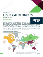 UITP Statistic Brief 4p-Light Rail-Web