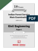 34. CE IFS Paper-1 (2018).pdf
