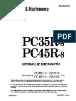 pc35r8
